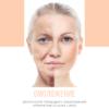 omolozhenie kosmetolog