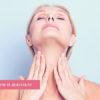 omolozhenie zony shei i dekolte v kosmetologii asmediya