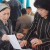 rotaciya i omolozhenie kadrov dlya politicheskoj elity kazahstana eto norma