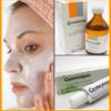 dimeksid i solkoseril ot morshhin maska maz gel sposob primeneniya i otzyvy kosmetologov