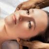 kosmetologiya i tibetskaya medicina prirodnye metody omolozheniya v kazani 1