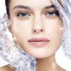 kosmetologiya omolozhenie