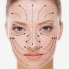 lozhechnyj massazh lica