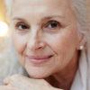 massazh lica posle 50 let
