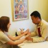 ngavang sange lama o tibetskoj medicine