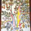o tibetskoj medicine