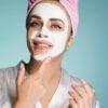 omolazhivajushhaya maska iz krahmala v domashnih usloviyah