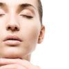 omolazhivajushhij massazh lica samye effektivnye metodiki