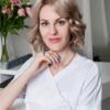omolozhenie i ozdorovlenie lica i tela vidy metody i sredstva