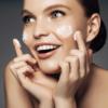 retinol dlya kozhi lica effektivnoe sredstvo v borbe s nesovershenstvami