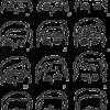 vertikalnye morshhiny na lbu