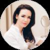 vrachi kosmetologi o tom kak pravilno uhazhivat za sheej v ljubom vozraste