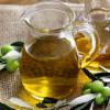 vsya polza upotrebleniya olivkovogo masla natoshhak